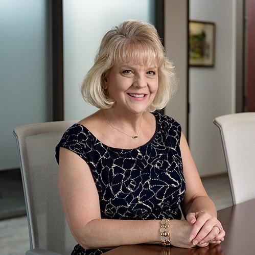 nt Services Debbie Lanier