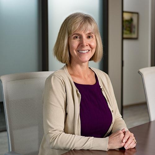 Austin Asset Wealth Management Kristin Jaggard