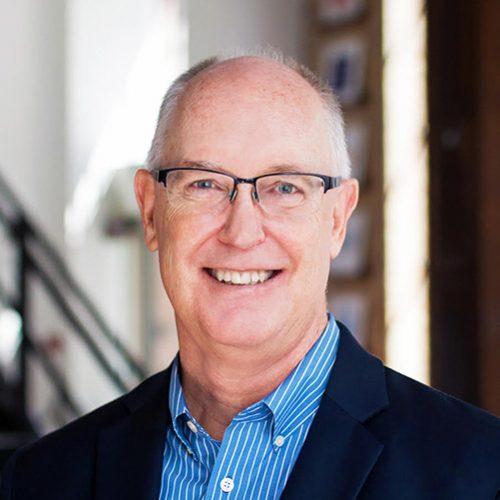 John-Ellett-austin-asset-management