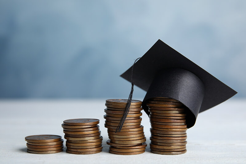 Federal-Student Loan-Borrowers-Get-Expanded-Relief-in-CARES-Act