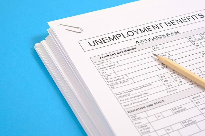 regarding-unemployment-benefits