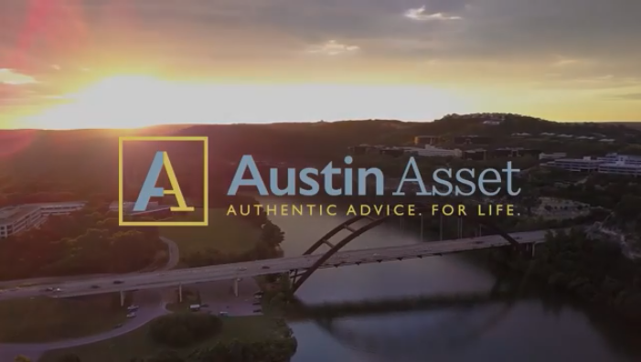 Austin Asset Video Series